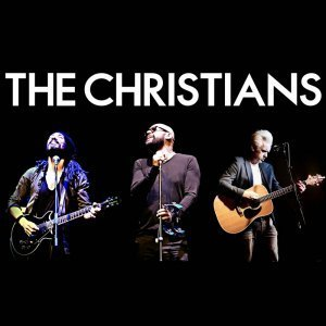 The Christians in Concert