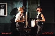 Owdyado Theatre Company