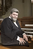 Carlo Curley