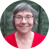 Dr Deborah Maw