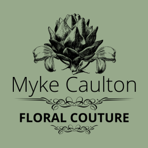 Mike Caulton - Floral Couture