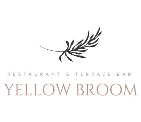 Yellow Broom Restaurant