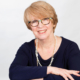 Write Your Way to Wellbeing workshop - with Judi Goodwin