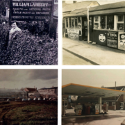 Goostrey Parish Archive – Shops and businesses in words and pictures
